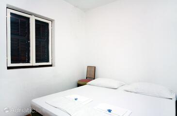 Bedroom 3   - K-4946