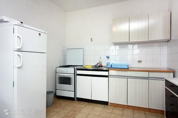 Kitchen    - K-4946