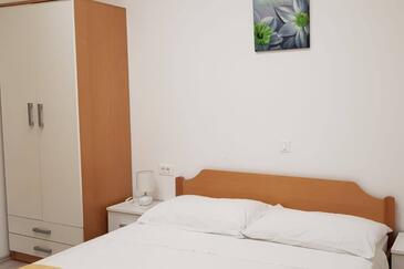 Bedroom 2   - A-4950-a