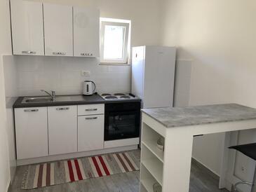 Kitchen    - A-4950-a