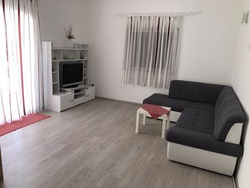 Living room    - A-4950-a