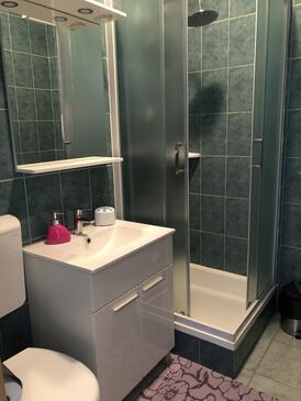 Bathroom    - A-4950-b