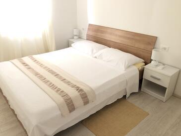 Bedroom 2   - A-4950-b
