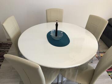 Dining room    - A-4950-b