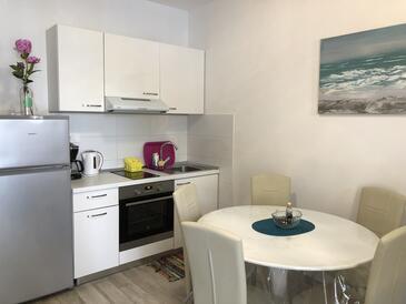 Kitchen    - A-4950-b