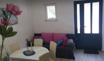Living room    - A-4950-b