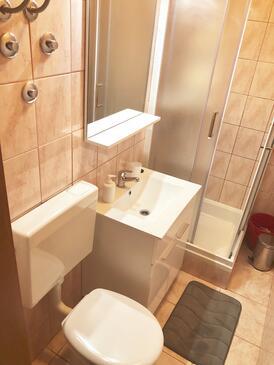 Bathroom    - A-4950-c