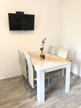 Dining room    - A-4950-c
