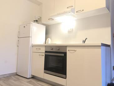 Kitchen    - A-4950-c