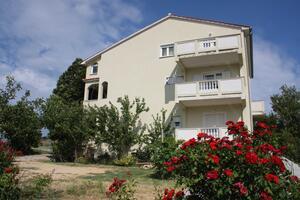 Appartamenti con parcheggio Mundanije (Arbe - Rab) - 4953