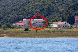 Apartments with a parking space Supetarska Draga - Donja (Rab) - 4966