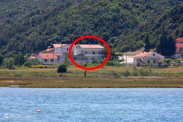 Supetarska Draga - Donja, Rab, Property 4966 - Apartments in Croatia.