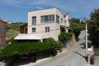 Apartments with a parking space Supetarska Draga - Gonar (Rab) - 4987