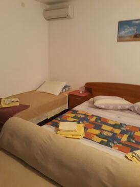 Palit, Obývací pokoj v ubytování typu apartment, s klimatizací, domácí mazlíčci povoleni a WiFi.