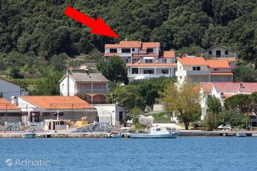 Supetarska Draga - Donja, Rab, Property 4992 - Apartments and Rooms in Croatia.