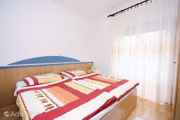Kampor, Bedroom in the room, dopusteni kucni ljubimci.
