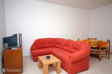 Palit, Obývací pokoj v ubytování typu apartment, WiFi.