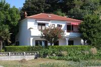 Apartments by the sea Supetarska Draga - Donja (Rab) - 5030