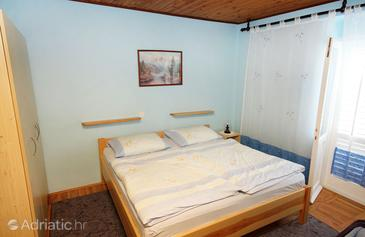 Palit, Bedroom in the room, dostupna klima i WIFI.