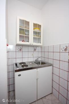 Supetarska Draga - Donja, Кухня в размещении типа apartment, Домашние животные допускаются и WiFi.