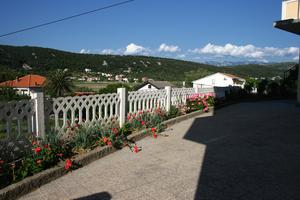 Apartmani uz more Supetarska Draga - Donja, Rab - 5046