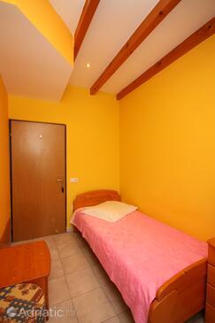 Banjol, Bedroom in the room, dopusteni kucni ljubimci.