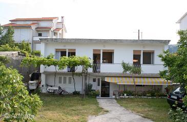 Palit, Rab, Property 5052 - Apartments in Croatia.