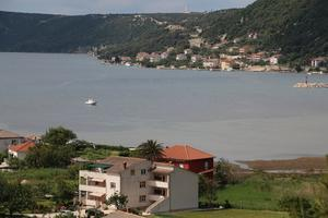 Apartments with a parking space Supetarska Draga - Donja, Rab - 5060