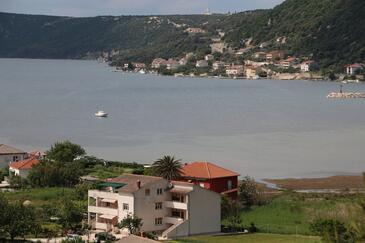 Supetarska Draga - Donja, Rab, Property 5060 - Apartments in Croatia.