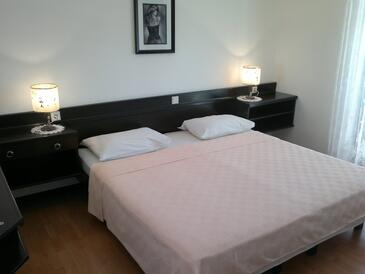 Palit, Bedroom in the room, WIFI.