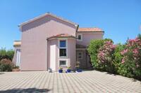 Апартаменты и комнаты у моря Barbat (Rab) - 5068