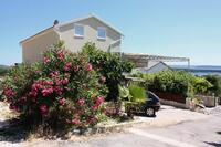 Apartments with a parking space Banjol (Rab) - 5071
