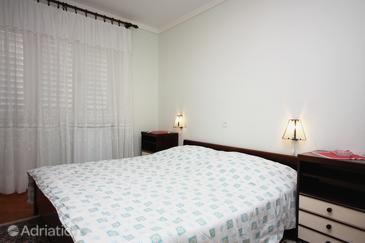 Banjol, Bedroom in the room, dopusteni kucni ljubimci i WIFI.