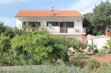 Jezera, Murter, Property 5104 - Apartments in Croatia.