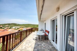 Apartments and rooms by the sea Tisno, Murter - 5128