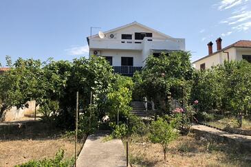 Jezera, Murter, Property 5135 - Apartments in Croatia.