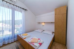 Apartments by the sea Podaca (Makarska) - 516