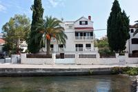 Apartments and rooms by the sea Seget Vranjica (Trogir) - 5160