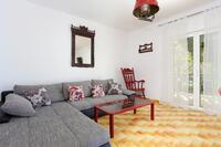 Prázdninový dům u moře Poljica (Trogir) - 5161