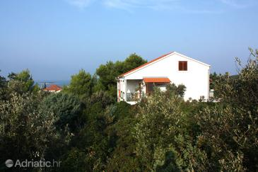 Maslinica, Šolta, Property 5177 - Apartments in Croatia.