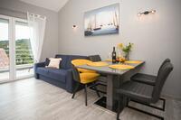 Apartments with a parking space Nečujam (Šolta) - 5178
