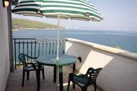 Apartments by the sea Nečujam (Šolta) - 5182