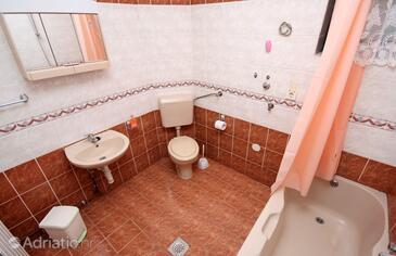Koupelna    - A-5194-a