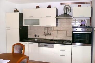 Kuchyně    - A-5194-a