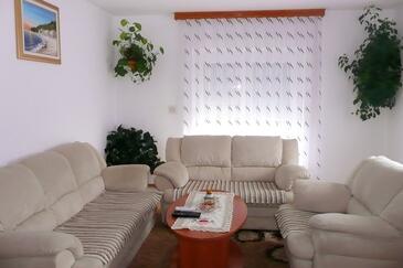 Obývací pokoj    - A-5194-a