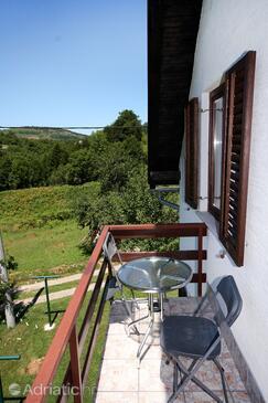 Balcony    - A-5194-b