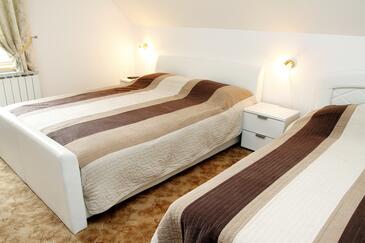 Bedroom    - A-5194-b