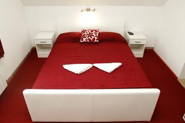 Bedroom 2   - A-5194-b
