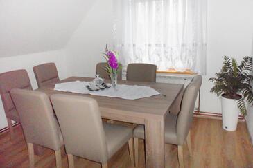 Dining room    - A-5194-b