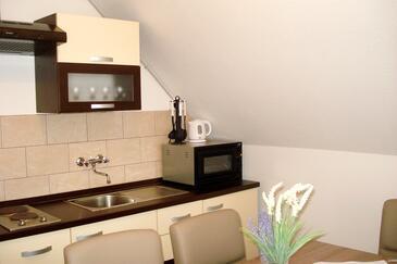Kitchen    - A-5194-b